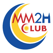 MM2H%20Club_HIRES_edited.png