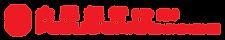 Public Bank Logo.png