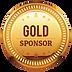 GoldSponsor-180x180@2x.png