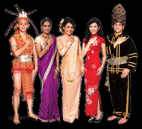 Tourism Malaysia-History.png