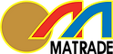 matrade-logo-C3E09C1C1F-seeklogo.com.png