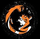 logo_MSA1.png