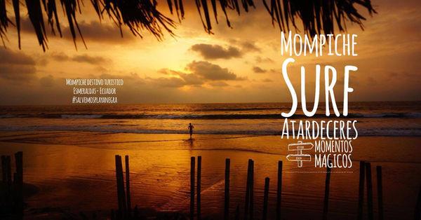 Beach Hotels Costa Ecuador