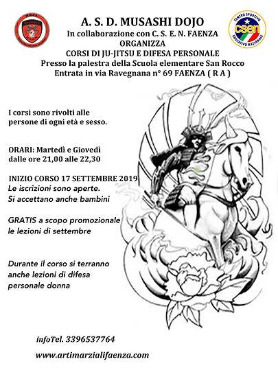 volantino cavaliere 20119 2020 .jpg