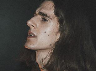 Shane 12.JPG