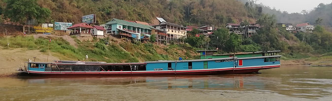 Laos & Mekong (2).jpeg