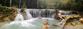Laos & Mekong (5).jpeg