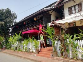 Laos & Mekong (7).jpeg