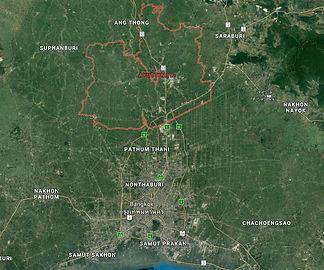 Ayutthaya Karte.JPG