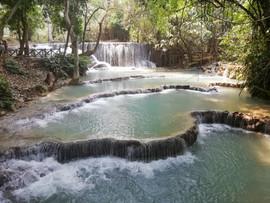 Laos & Mekong (8).jpeg