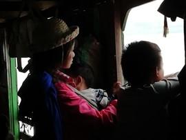 Laos & Mekong (4).jpeg