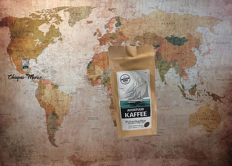 Kaffee Mexico gesegelt .JPG