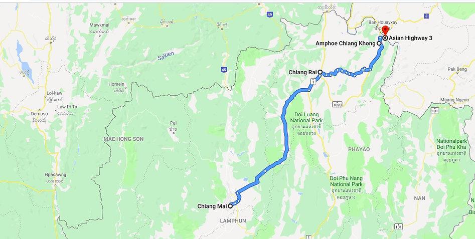 Karte Nord Thailand.jpg