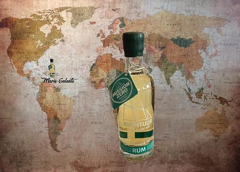 Rum Karibik Junger Wilder K.JPG