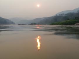 Laos & Mekong (6).jpeg