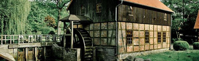 mühle_edited.jpg
