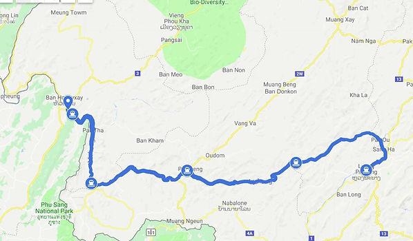 Karte Laoos Mekong.jpg