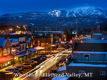 Whitefish - FH valley.jpg