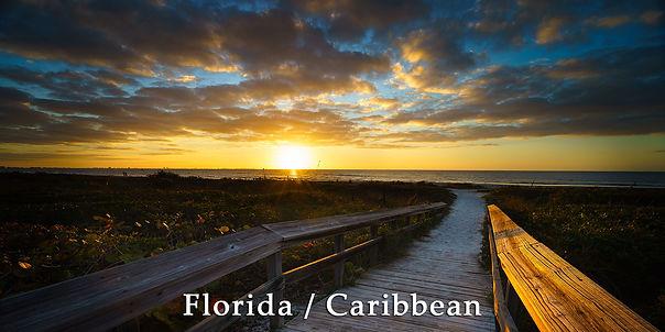 Florida-Caribbean.jpg