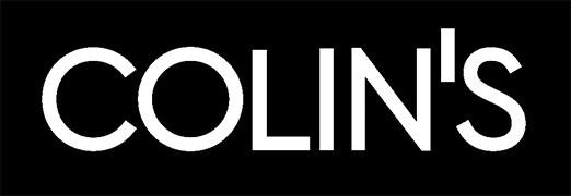 colins_logo_0.jpg