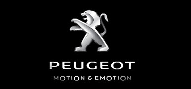 peugeot-logo-9-wide-wallpaper.jpg