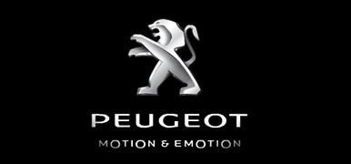 peugeot-logo-9-wide-wallpaper.jpg