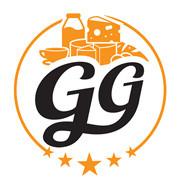 GUSTO-GOURMET.jpg