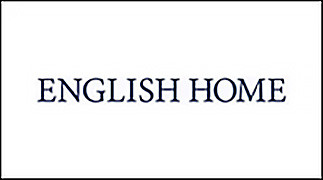 english-home-logo.jpg