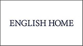 english-home-logo.jpg