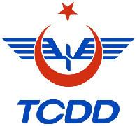 Tcdd_logo.jpg