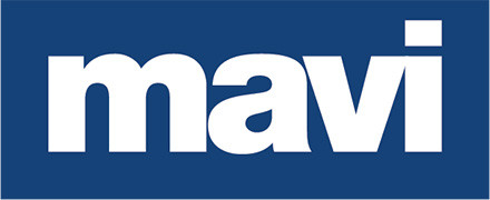 Logo_of_Mavi.jpg