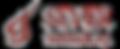 sirke_logo.png