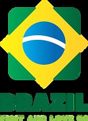 brazil001.png