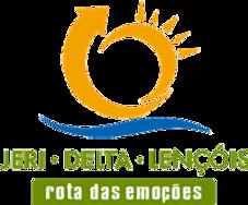 rota002.png