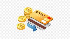 icone pagamento 03.jpg