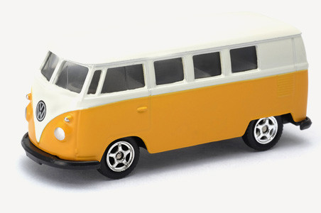 s3-vw-camper-yellow.jpg