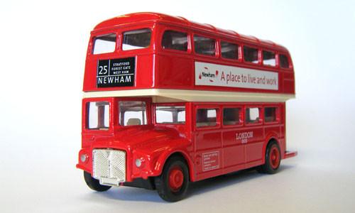 C49-Bus.jpg