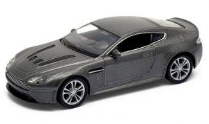 S5-Aston-Martin-Vantage-grey-1-300x179.j