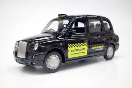 C44-Taxi.jpg