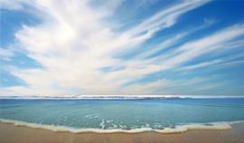 Summerleaze Beach