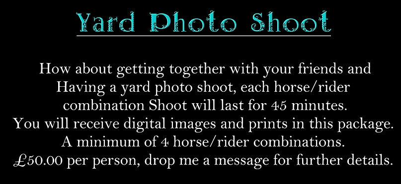 Yard Shoot.jpg