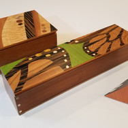 Collage Wood.jpg