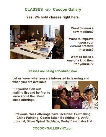 CLASS INTEREST.jpg