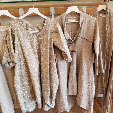 clothing 1.jpg