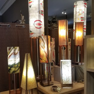 lamps on.jpg