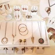 jewelry3.jpg
