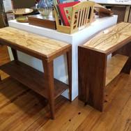wood tables 2.jpg