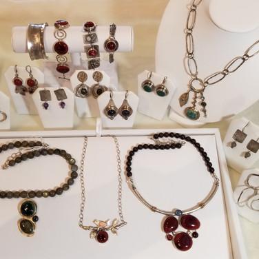 jewelry6.jpg