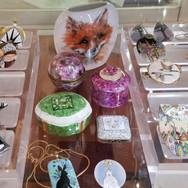 porcelain jewelry.jpg