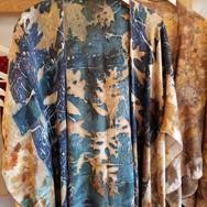 eco dyed Shawls.jpg